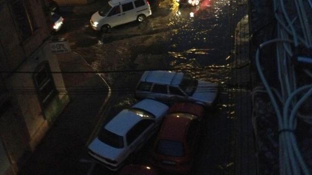 "Gzira Road, Gzira - Picture - Yendor. <a href=""mailto:mynews@timesofmalta.com"" target=""_blank"">mynews@timesofmalta.com</a>"
