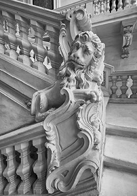 Palazzo Fra Raimondo de Sousa y Silva, Valletta