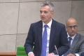 Watch: Busuttil's comments spark rowdy sitting as Bedingfield is kicked out for 'swearing'