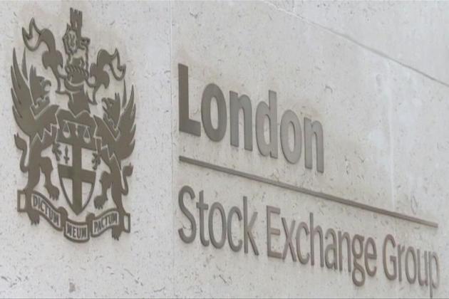 Hong Kong Stock Exchange unveils shock £32bn bid for London rival
