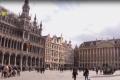 Watch: Is Europe Christian? (ARTE)