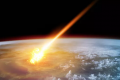 Nuclear weapons might save the world from an asteroid strike