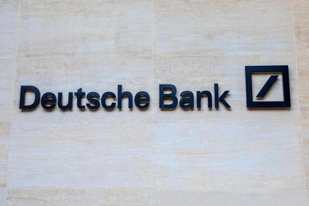Deutsche Bank pulls the plug on Malta