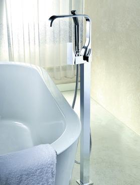 Make your bathroom shine - Make bathroom shine ...