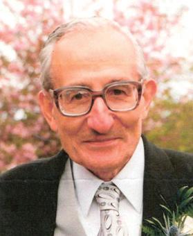 John Azzopardi