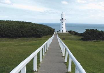Cape Otway, Australia