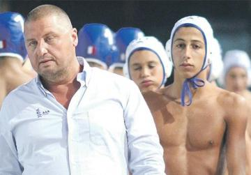 Malta coach Karl Izzo was disappointed with his team performance.