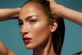 Inglot cosmetics announce collaboration with Jennifer Lopez