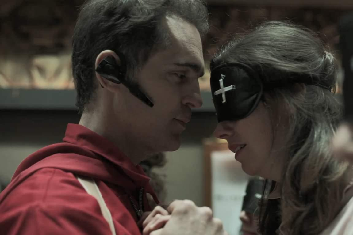 Money Heist, season 3: here is what we know