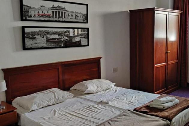 Hotel quarantine is 'punishment', nurses union says