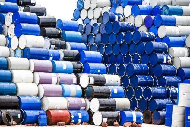 OPEC deal won't alter fundamental outlook for oil market: IEA