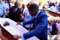 'Resurrection' pastor sparks S.Africa Twitter craze
