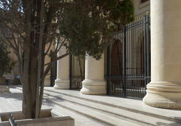 Brothers cleared of Żebbug family street fight