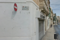 Two cars catch fire in Ħamrun