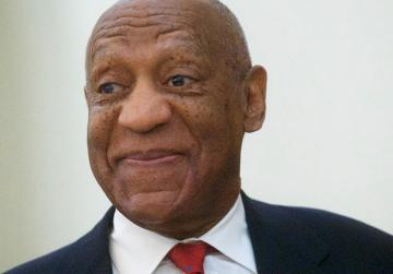 Comedian Bill Cosby convicted of sexual assault