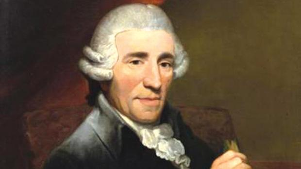 joseph haydn essay The subject of the present essay is one of the most remarkable instances of such  misattribution from the time of carpani to that of dr nohl, haydn's biographers.
