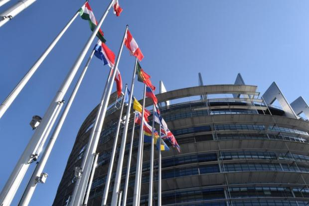 A group of MEPs in Strasbourg wants the Commission to act. Photo: Shutterstock