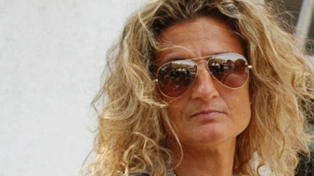 Angela Adamoli