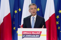 Prime Minister's position is untenable, Busuttil insists