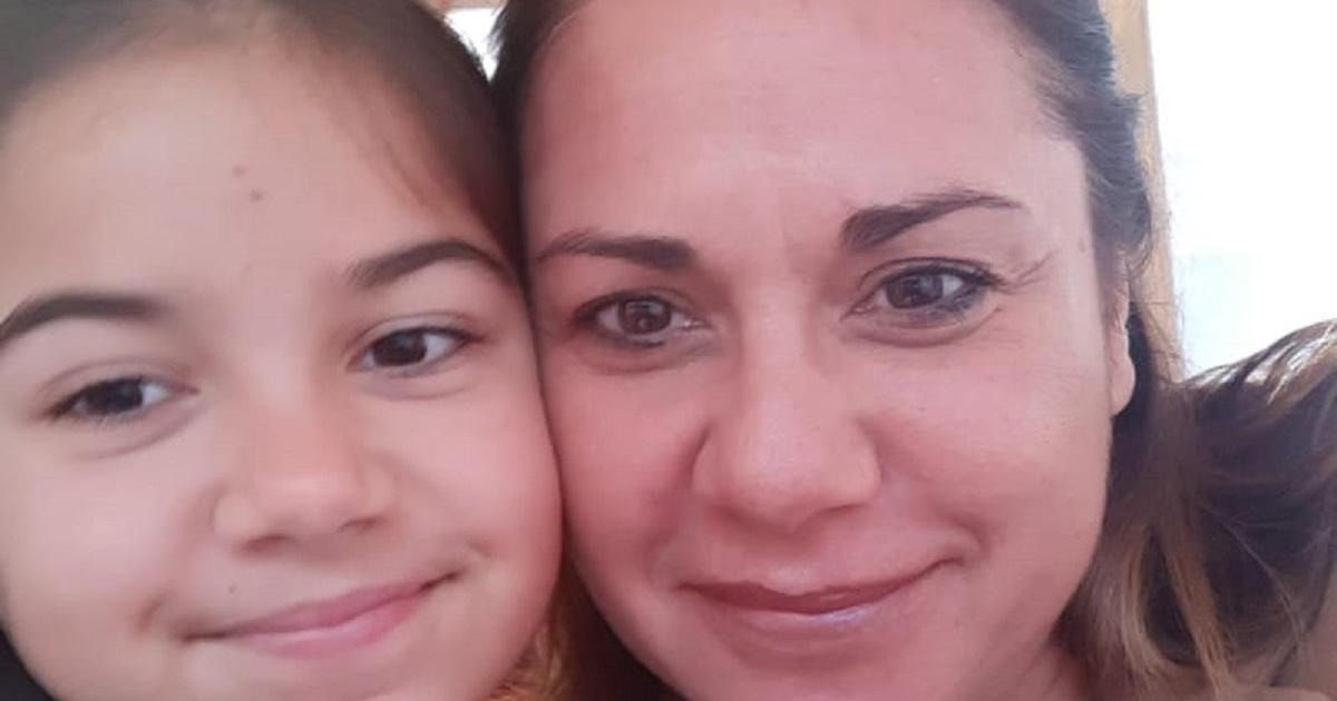 Spanish mother desperate to get back to son in Malta