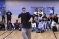 Watch: Fifteen years of hip hop dance (ARTE)