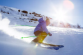 Winter skiing holidays: how to get ski fit and avoid an injury