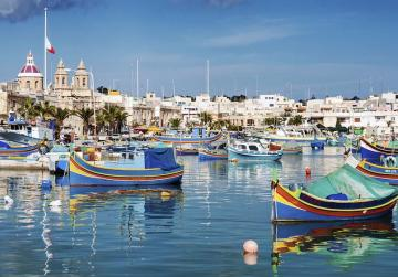 Malta is (almost) the best place in the world for foreigners, says Expat Insider