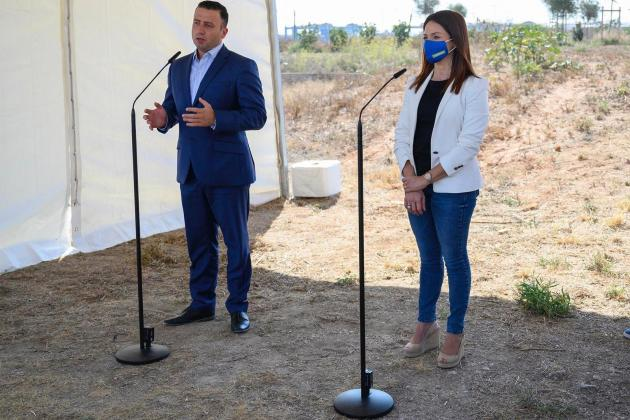 €4 million family park to be developed in Birżebbuġa