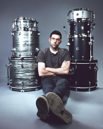 Mark Giuliana