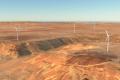 Saudi Arabia awards first major wind project worth $500m