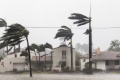 Hurricane hotspots face more devastation as storms cluster