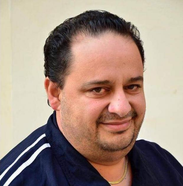Senglea Athletic vice-president Benny Casha passed away on Wednesday.