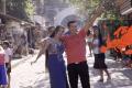 Watch: The bride market in Bulgaria (ARTE TV)