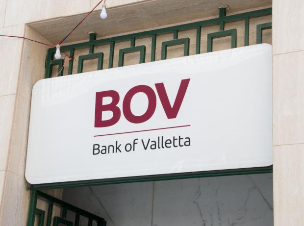 A BOV spokesperson said they would keep the revised policy under review. Photo: Shutterstock