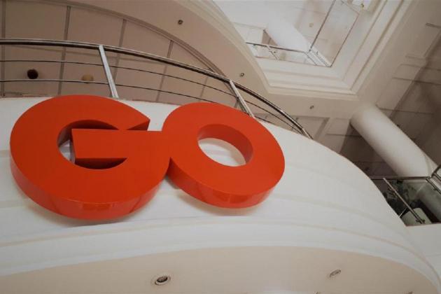 Where do GO plc shareholders go from here?