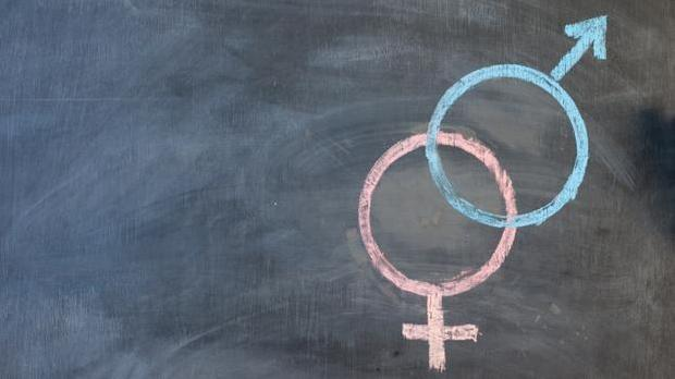 Malta is very close to gender parity within the health sphere... but economic and political equality remains a distant prospect. Photo: Shutterstock