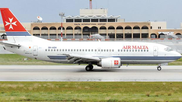If Air Malta is declared bankrupt, downsized too aggressively or conversely allowed to continue to operate as it was, the impact on its key stakeholders would be hugely significant and negative.