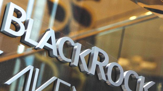 Some of the more common promoters of ETFs are Blackrock with the highly popular iShares range of funds.