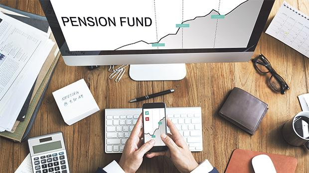 Private and occupational pensions remain an untapped cornucopia of opportunities for both local and foreign employers, employees and services providers. Photo: Shutterstock