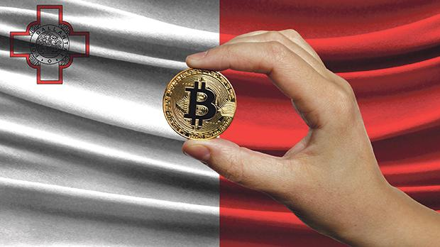 Malta equips blockchain companies with a reputable and supportive jurisdiction, while providing a trustworthy and safe haven for digital entrepreneurs. Photo: Shutterstock