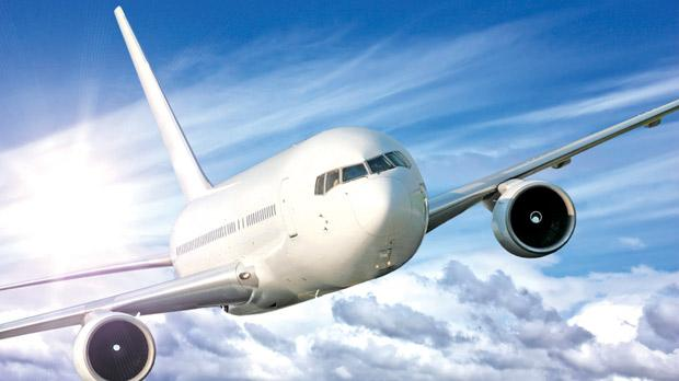 soaring fuel prices ground airlines essay Lastly, the prices of jet fuel have significantly increased since the 2005 the  aviation sector's fuel efficiency improvements have slowed down since the.