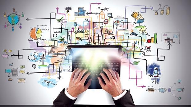 managing an it project