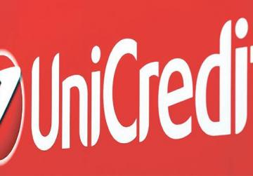 UniCredit kicks off record $14bn cash call to rebuild capital