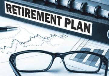 In reality, many investors tend to procrastinate planning for their retirement, potentially because they do not have a clear idea of when or how they should start planning their investments.