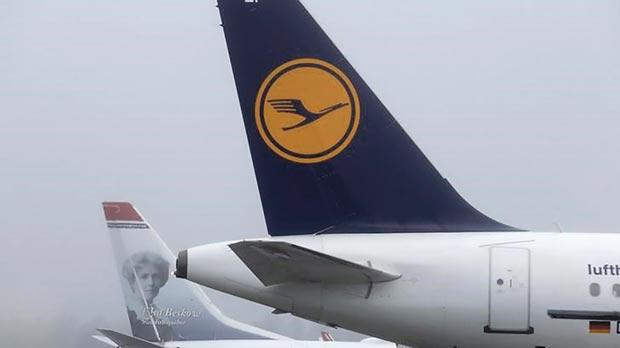 Etihad Airways not looking to take stake in Lufthansa