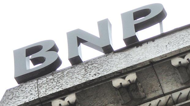BNP Paribas might outline its new strategic plan at its next earnings announcement on February 14. Photo: Reuters