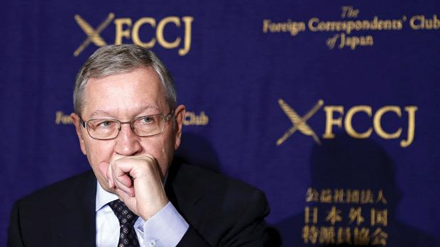 Lenders to start Greek reform review next week – EU executive