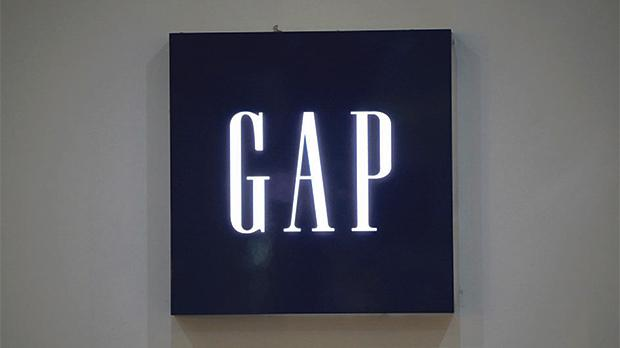 ING Groep NV Cuts Stake in Gap, Inc