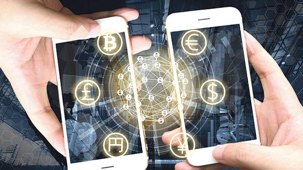 Fintech solutions are helping to rapidly reinvent the entire value chain of financial services.