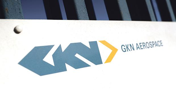 GKN said that shareholders would be investing in a more profitable GKN Aerospace, plus have holdings in the merged GKN-Dana company. Photo: Andrew Matthews/PA Wire